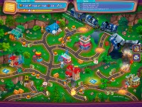 Download Rescue Team: Danger from Outer Space! Collector's Edition Mac Games Free