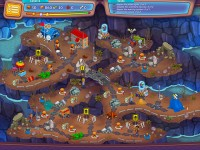 Free Rescue Team: Evil Genius Mac Game Download
