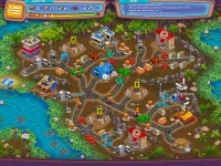 Download Rescue Team: Evil Genius Mac Games Free