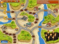 Free Rescue Team Mac Game Download