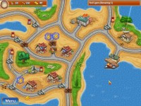 Free Rescue Team Mac Game Free