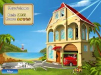 Download Rescue Team Mac Games Free