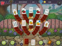 Download Restaurant Solitaire: Pleasant Dinner Mac Games Free