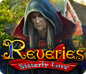 Free Reveries: Sisterly Love Mac Game