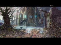Reveries: Sisterly Love for Mac Games screenshot 3