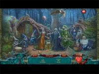 Free Reveries: Soul Collector Collector's Edition Mac Game Download