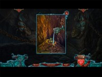 Free Reveries: Soul Collector Collector's Edition Mac Game Free