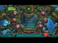 Download Reveries: Soul Collector Collector's Edition Mac Games Free
