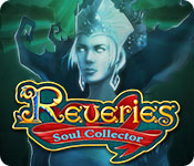 Free Reveries: Soul Collector Mac Game