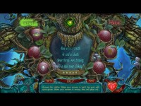 Download Reveries: Soul Collector Mac Games Free