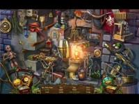 Free Revived Legends: Road of the Kings Collector's Edition Mac Game Download