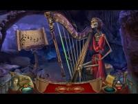 Download Revived Legends: Titan's Revenge Mac Games Free