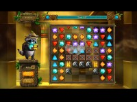 Download Ricky Raccoon 2: Adventures in Egypt Mac Games Free