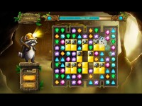 Download Ricky Raccoon: The Amazon Treasure Mac Games Free