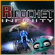 Ricochet Infinity Mac Games Downloads image small