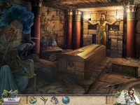 Free Riddles of Egypt Mac Game Download