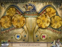 Download Riddles of Egypt Mac Games Free
