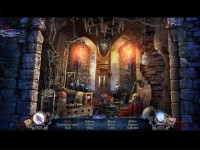Free Riddles of Fate: Into Oblivion Collector's Edition Mac Game Download