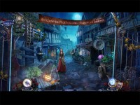 Free Riddles of Fate: Into Oblivion Collector's Edition Mac Game Free