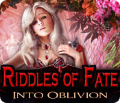 Free Riddles of Fate: Into Oblivion Mac Game