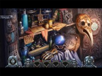 Free Riddles of Fate: Memento Mori Collector's Edition Mac Game Download