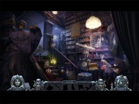 Free Riddles of Fate: Memento Mori Mac Game Download