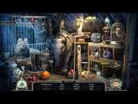 Free Riddles of Fate: Wild Hunt Collector's Edition Mac Game Download