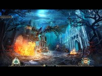 Free Riddles of Fate: Wild Hunt Collector's Edition Mac Game Free