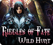 Free Riddles Of Fate: Wild Hunt Mac Game