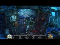 Free Riddles Of Fate: Wild Hunt Mac Game Download