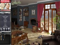 Download Righteous Kill 2 Mac Games Free