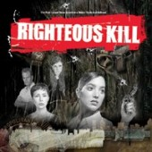 Free Righteous Kill Mac Game