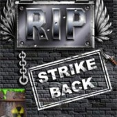 Free R.I.P: Strike Back Mac Game