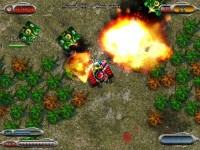 Free R.I.P: Strike Back Mac Game Download