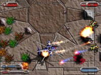 Download R.I.P: Strike Back Mac Games Free