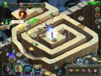 Risen Dragons for Mac Download screenshot 2