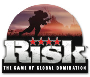 Free Risk Mac Game