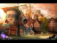 Free Rite of Passage: Child of the Forest Mac Game Free