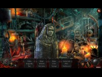 Free Rite of Passage: Deck of Fates Collector's Edition Mac Game Free