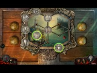 Download Rite of Passage: Deck of Fates Collector's Edition Mac Games Free