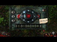 Download Rite of Passage: Deck of Fates Mac Games Free