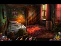 Free Rite of Passage: Hackamore Bluff Collector's Edition Mac Game Download
