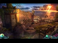 Free Rite of Passage: The Lost Tides Collector's Edition Mac Game Download