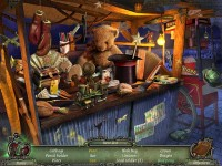 Free Rite of Passage: The Perfect Show Collector's Edition Mac Game Free