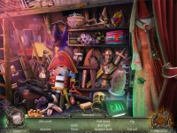 Download Rite of Passage: The Perfect Show Mac Games Free