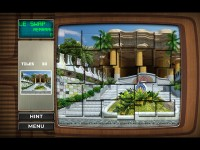 Free Road Trip Europe Mac Game Download