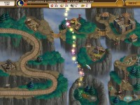 Free Roads of Rome 2 Mac Game Download