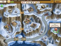 Free Roads of Rome 2 Mac Game Free