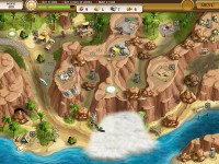 Download Roads of Rome 2 Mac Games Free