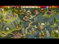 Free Roads of Rome: New Generation 3 Collector's Edition Mac Game Free